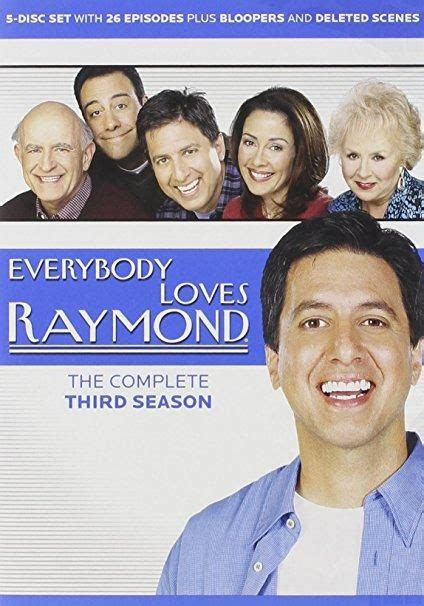 everybody loves raymond shorter best 25 patricia heaton ideas on pinterest the middle