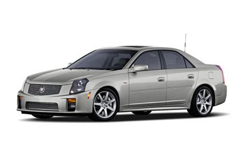 cadillac cts 2005 specs 2005 cadillac cts overview cars