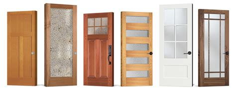 how to a to a door how to order a wood door door company