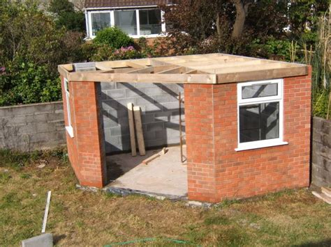 diy brick shed plans haddi