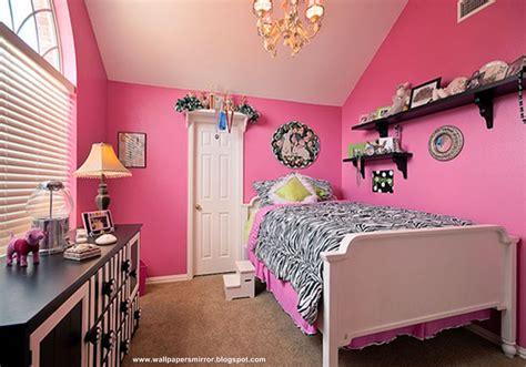 Top 10 Girls Bedroom Pretty Designs Sri Krishna Top 10 Bedroom Designs