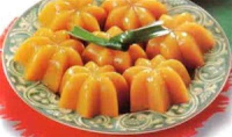 cara membuat puding gula merah resep cara membuat puding gula merah enak kaya rasa