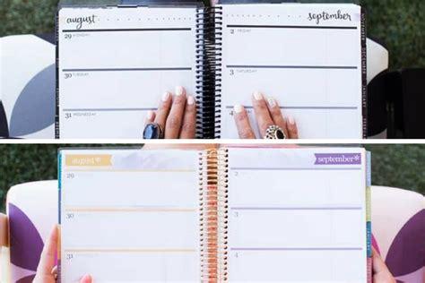 Erin Condren Calendar Search Results For Erin Condren Planner Calendar 2015