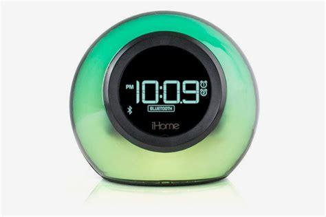 alarm clocks  amazon reviewed