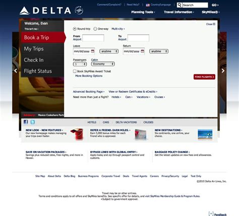 Delta Airlines Background Check Delta Air Lines Airline Tickets And Airfare To Worldwide Auto Design Tech