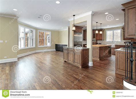 kitchen and eating area stock photos image 12656533 kitchen and eating area stock photos image 12656163