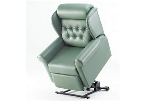 anderson recliner ashley anderson buckingham riser power recliner at