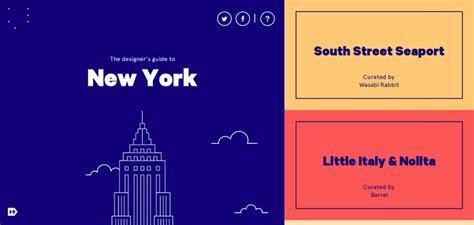 best web portals best portal websites web design inspirations