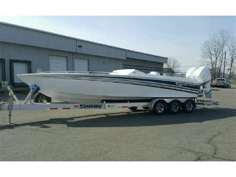 craigslist miami boats free 2017 saber 28 outboard powerboat for sale in michigan