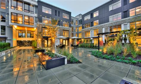 welcome to district new apartments near u street and capitol hill seattle wa apartments for rent the lyric