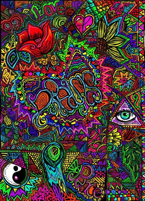 pattern magic gandhi 1000 images about zentangles color on pinterest