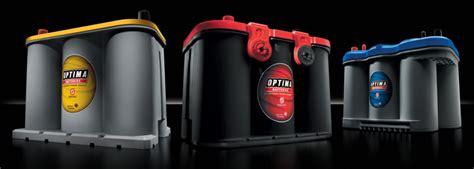 johnson johnson italia sedi batterie optima johnson controls raico tractor parts