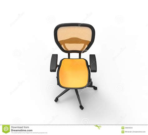 top office chairs top office chair cryomats org