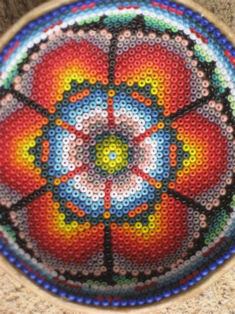 beadwork pictures beadwork pictures posters news and on your