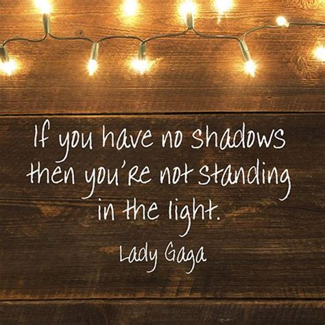 lade light 82 best images about light quotes on