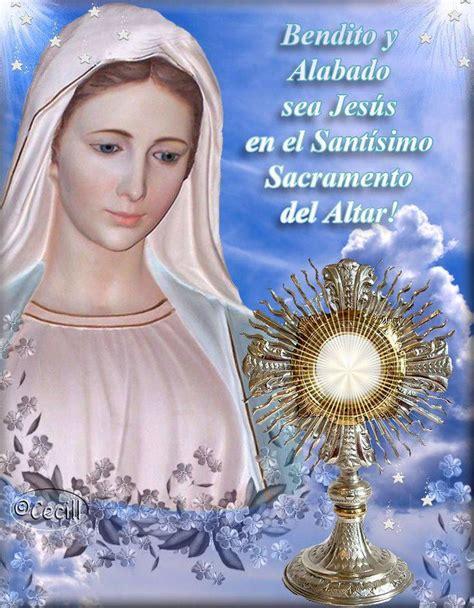 imagenes santos catolicos gratis im 193 genes religiosas jesus e maria ejose eu vos amo