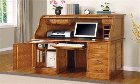 desktop table design wooden computer tables wood computer table manufacturers delhi