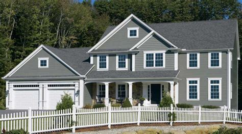 house siding prices vinyl siding cost image result for vinyl siding cost per square full size of house siding