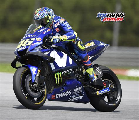 test sepang sepang motogp test day 3 rider quotes images mcnews
