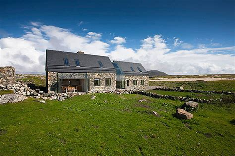 Connemara Cottages by Home At Your Finger Tips 2013 February