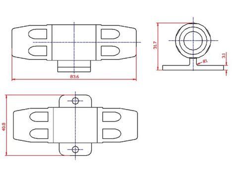 Porte Fusible Sono Voiture by Porte Fusible Voiture Dore Audio Sono Tuning Cablage Cable