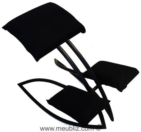 si 232 ge mister bliss par philippe starck meuble design