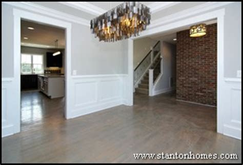 modern wainscoting trends 14 wainscoting trends with photos bold geometric and