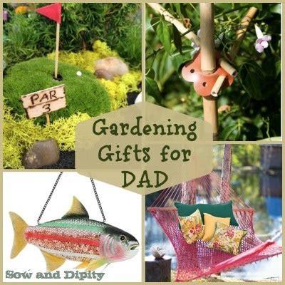 backyard gifts garden design 16424 garden inspiration ideas