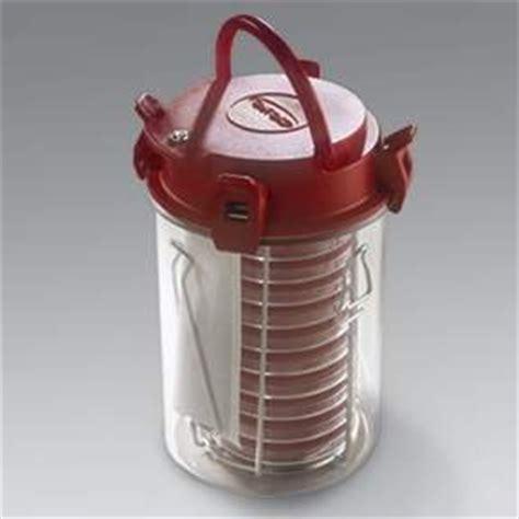 oxoid anaerojar 2 5 liter oxoid anaerojar 2 5l jar system industrial