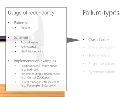 resilience reloaded more resilience patterns resilience reloaded more resilience patterns