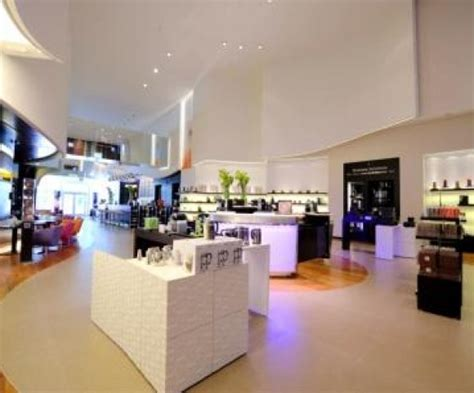 design lab miami 97w planning architecture interiors design lab