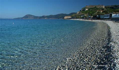 spiaggia delle ghiaie isola d elba spiaggia delle ghiaie spiagge all isola d elba a