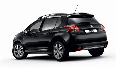 what car peugeot 2008 pin peugeot 2008 on pinterest