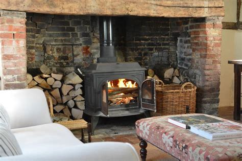 Fireplace Cottage by Beautiful New Cottage Near Bury St Edmunds Best Of Suffolk