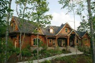 Home Design Story Start Over by Americas Best House Plans Home Designs Amp Floor Plan