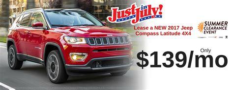 Nemer Chrysler Jeep Dodge Ram Of Queensbury Ny   Autos Post