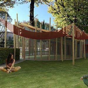ludoteca giardino palermo giardino nidiaci ecco la nuova ludoteca repubblica it