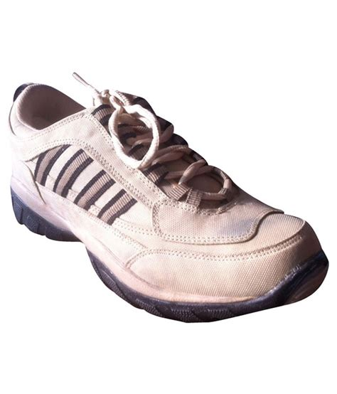 canvas sport shoes reedass beige canvas sport shoes price in india buy
