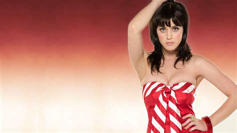 wallpaper abyss katy perry katy perry full hd wallpaper and background 1920x1080