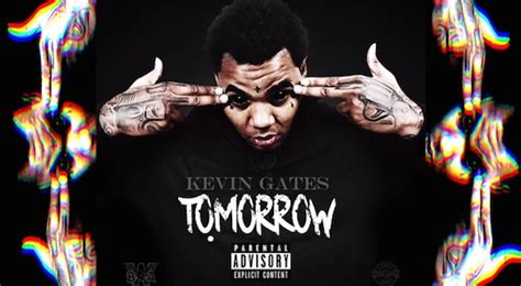 tattoo session kevin gates mp3 music video kevin gates tomorrow we up on it
