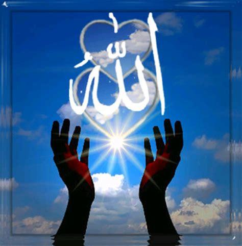 Pasrah Dalam Doa indahnya berbagi melatih pasrah kepada allah