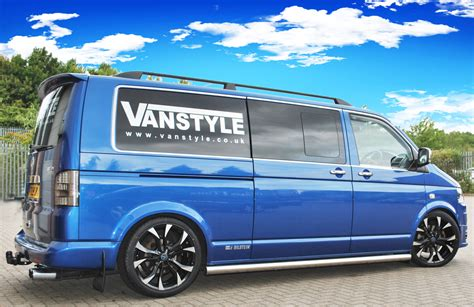 Home Interior And Gifts Inc Vw T5 T6 Bilstein B14 Height Adjustable Coilover Kits