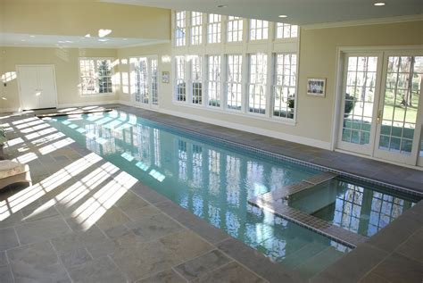 home lap pool lap pool for exercising and recreational use