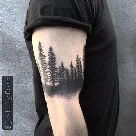 redwood tattoo best 25 redwood ideas on tree tattoos