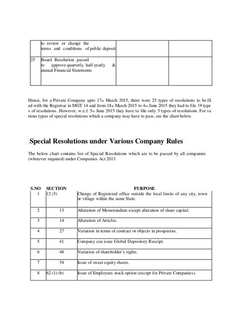 section 10 companies act section 71 of the companies act 28 images new company