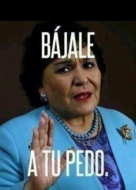 Memes Espanol - mexican memes en espanol www imgkid com the image kid