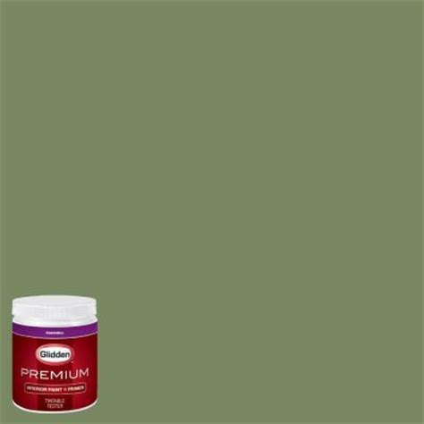glidden team colors 8 oz nfl 120d nfl seattle seahawks sea green interior paint sle gld