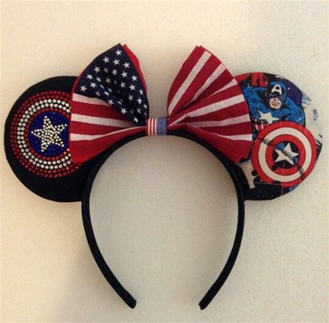 Headpiece Mickey 1000 ideas about mickey mouse ears on mouse