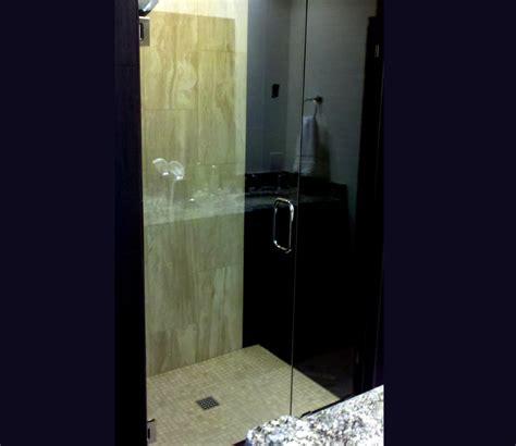 Tempered Glass Shower Doors Tempered Glass Shower Door Tempered Glass Shower Door With En12150 1 Buy Glass Shower Door
