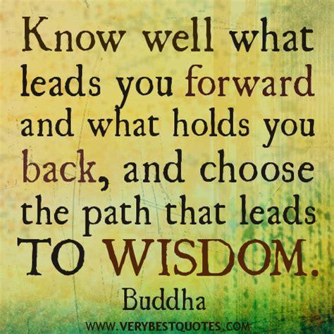 Wisdom Quotes Wisdom Quotes Inspirational Quotesgram